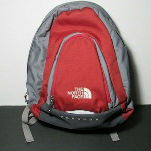 The North Face Pandora Mini Backpack Day-pack